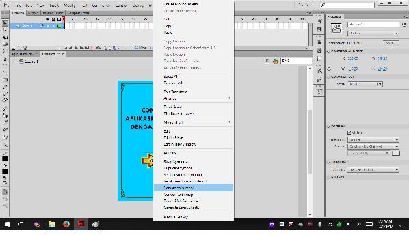 projek-flash-for-android-jasa-pembuatan-ta-dan-skripsi-animasi-android-2