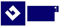 Jasa Pembuatan Skripsi dan Tugas Akhir Android Flutter IOS CI (Code Igniter) React Native Animasi